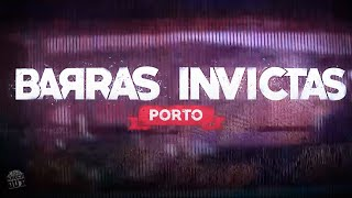 Liga Knock Out / EarBOX Apresentam: BARRAS INVICTAS (20.12.2014)