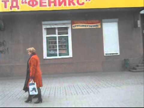 05.04.2011 Zaporizhzhya.Ukraine.wmv