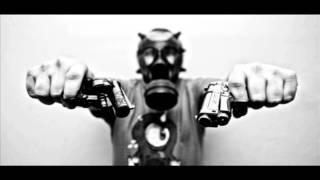 Radon & Suspect - Pana la capat (feat. Skunk)