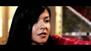 Sonyk El Dragon - Mi Vida Eres Tú (Video Official)