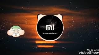 Mi Note 6 pro Vivo v9 Mi 6 Ringtone 🎵🎶 2019