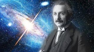 让爱因斯坦崩溃!能成功预测宇宙奇点,却完全无法解释它!