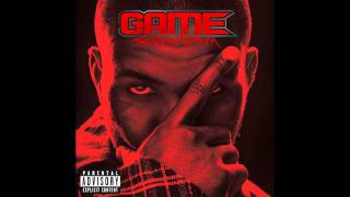 The Game - Drug Test (feat. Dr. Dre, Snoop Dogg and Sly) (The R.E.D. Album) HQ