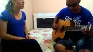 Oceans Hillsong (Oceanos)  - Fernanda Andrade