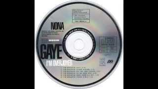 Nona Gaye - I'm Overjoyed (Radio Edit) HQ