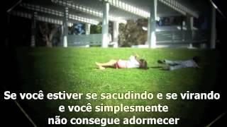 Bruno Mars Count On Me Clipe (Official Video) [Legendado pt-BR]