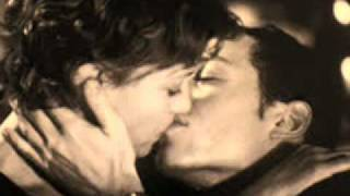 NUOVO CINEMA PARADISO di Ennio Morricone - love theme- colonna sonora