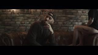 Taipan - Ma femme fume (ft. Taïro )