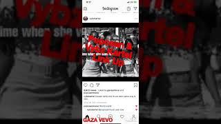 Vybz Kartel x Popcaan - Link up (Official)