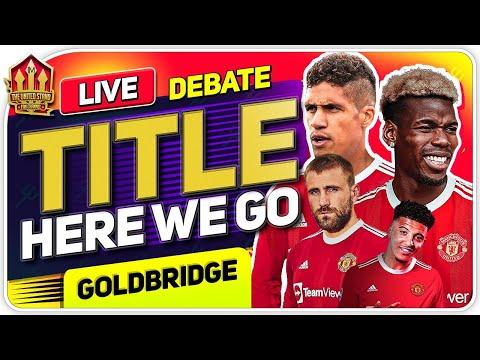 How VARANE TRANSFER Makes UNITED Title Contenders! Man Utd Transfer News