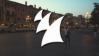 Jan Blomqvist feat. The Bianca Story - Dancing People Are Never Wrong