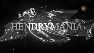 HendryMania Official Theme - 'Go To War' By The Prestigious One