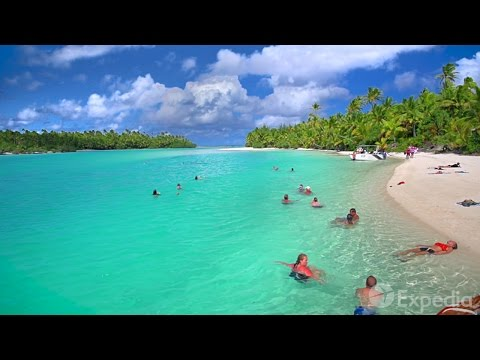 Cook Islands - Video Guide  | Expedia