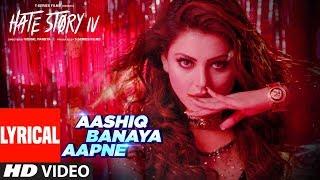 Aashiq banaya aapne 3gp video