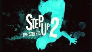 Darin - Step Up (soundtrack step up 2)