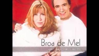 Broa de Mel- Maria Madalena