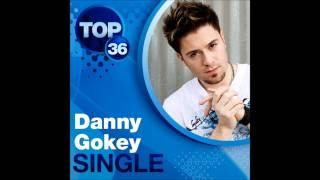 Danny Gokey - Hero (Live)