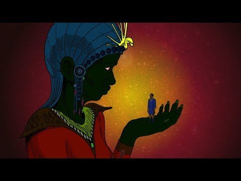 shabazz-palaces-forerunner-foray-official-video-sub-pop