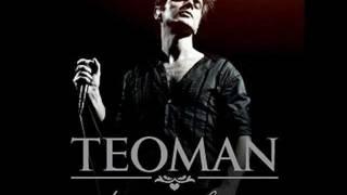 Teoman - Bana Öyle Bakma (Konser 2)