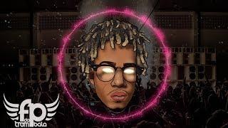 MC REBECCA - CAI DE BOCA NO BUCETAO [DJ ZEBRINHA DO PISTINHA]