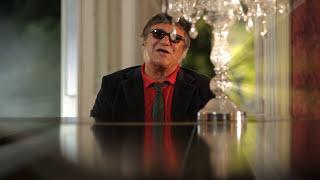 "José Cid ""2 Many Nights"" Mark Sonder Productions +1-540-636-1640"