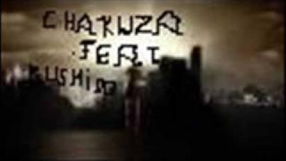 chakuza feat bushido eure kinder