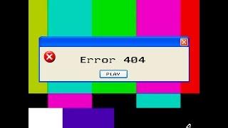 Error 404   Benzina (La emineMCa) Audio Oficial