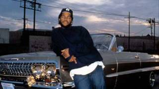 Ice Cube-You Know How We Do It Instrumental