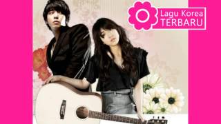 02 download lagu korea - Eotteohgehamyeon Joheulkayo