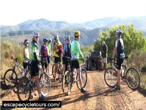 Your Chance For South Africa Adventures – Check This Cool Event