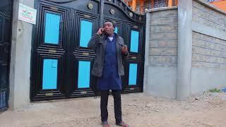 Chopiri Chopiri Miauuuw! Ma kotogor aam sambusa en Nakuru.