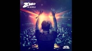 Zomboy - Skull'n' Bones(Original Mix)