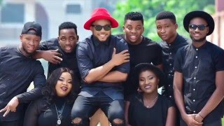 Tim Godfrey - Never Would Have Made It