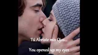If I Stay - Heart Like Yours - Willamette Stone - Subtitulado & Lyrics