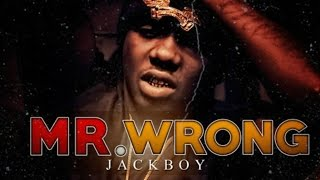 Jackboy - Do You Wrong