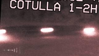 Gli ufo filmati mentre atterravano in Texas ed in Cina