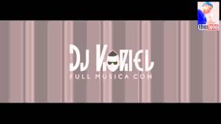 En Busca de Cantantes Reggaeton - Underground @ Propuesta para Mixtape By DJ Kariel