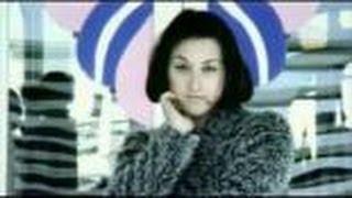 Cafe Del Mar - Energy 52 - (Three 'N One Mix)  Original Video