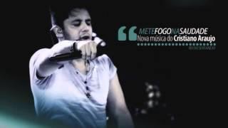 Cristiano Araújo - Sabe Me Prender (Lançamento 2013)