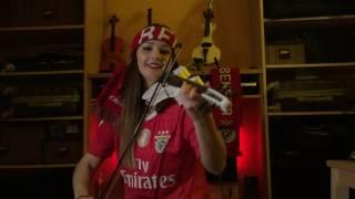 UHF - Sou Benfica