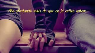 John Legend - Love Me Now ( Tradução )
