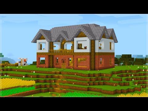 🔴2,120+ Days Vanilla Survival   Minecraft Survival Stories!🔴