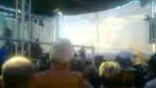 Ivan Mládek a banjo band-když sem já sloužil