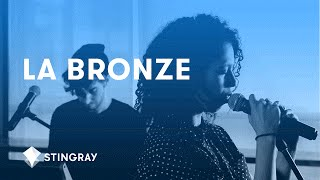 La Bronze - Idéal (Live @ Pause/Play)