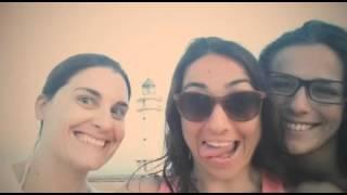 Ibiza - Formentera 2015