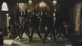 24.05.2010  SS501 Love Ya MV Teaser
