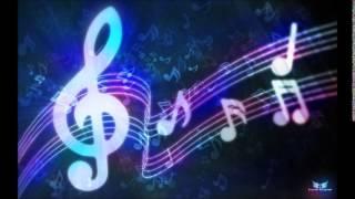 Voz Melodía LIBRE SOY Ingrid Rosario