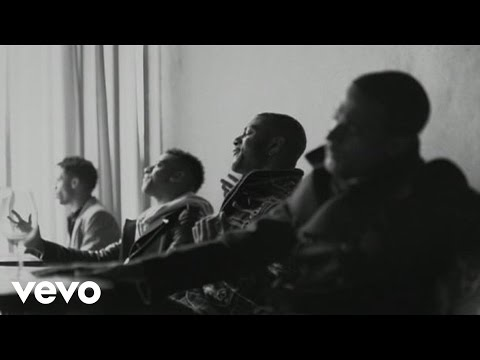 jls-love-you-more-jlsvevo