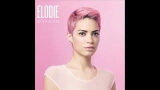 Un'altra Vita - Elodie
