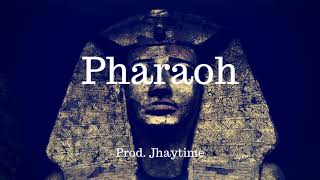 "[Free] Lil Peep x $uicide Boy$ Type Beat ""Pharaoh"" 